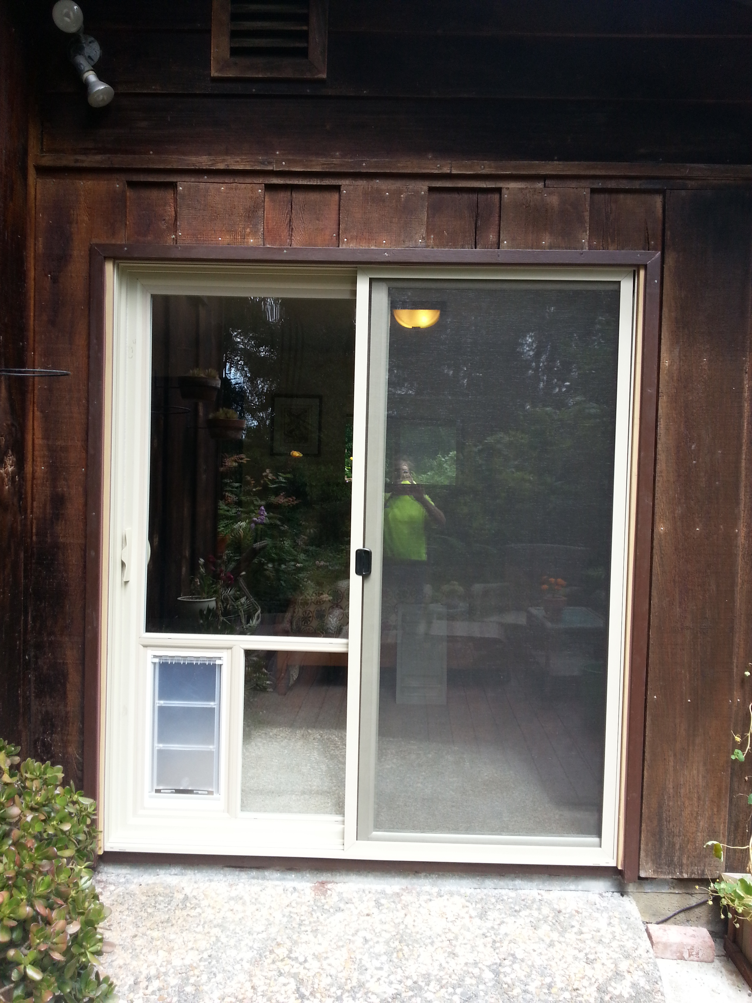 100 installing patio doors sliding patio door installing